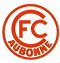 C-Aubonne