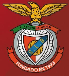 C-Benfica