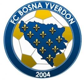 C-Bosna
