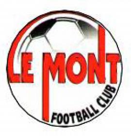 C-LeMont