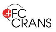 C-Crans