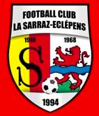 C-La Sarraz