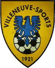 C-Villeneuve