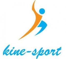 Kine Sport