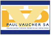 Bavois-Paul Vaucher
