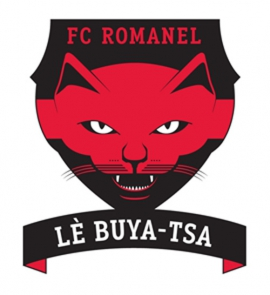 C-Romanel
