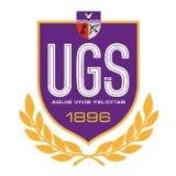 C-UGS