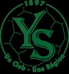 C-Yverdon Sport