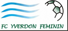C-Yverdon Féminin