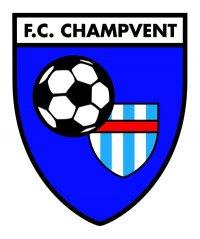 C-Champvent