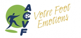 ACVF-Logo