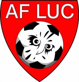 C-LUC-Dorigny