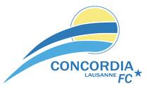 C-Concordia