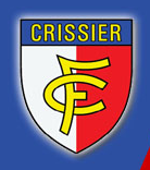 C-Crissier