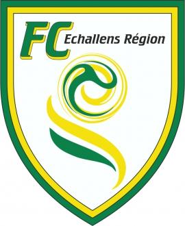 C-Echallens