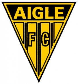 C-Aigle