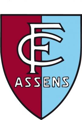 C-Assens
