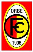 C-Orbe