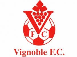 C-Vignoble