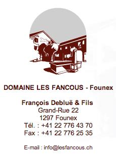 USTS-Gauche 2-Founex