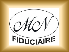 USTS-Gauche3-Fiduciaire