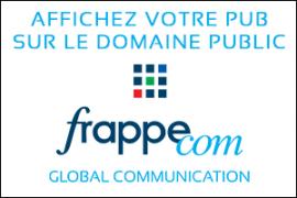 Frappecom