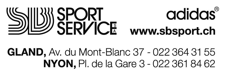 GB-1-Sport Service