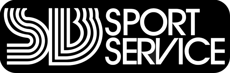 USTS-Haut3-SportService