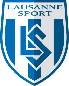 C-Lausanne Sport