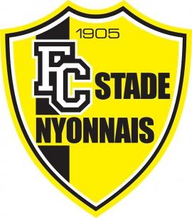 C-Stade Nyonnais