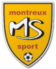 C-Montreux