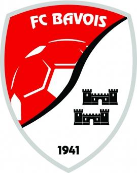 C-Bavois