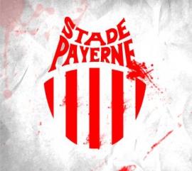 C-Stade Payerne