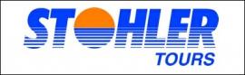 USTS-Haut4-Stohler