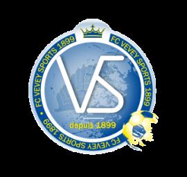 C-Vevey