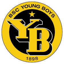C-Young Boys