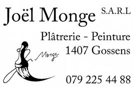 Donneloye-Monge