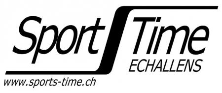 Donneloye-SportTime