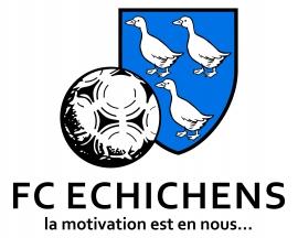 C-Echichens
