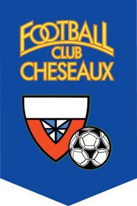 C-Cheseaux