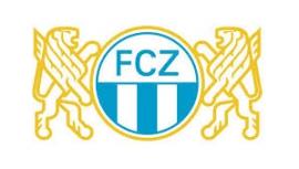 C-Zurich
