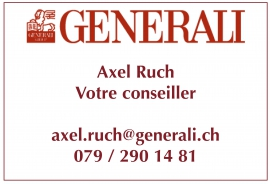 Generali-AR