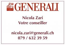 Generali-NZ