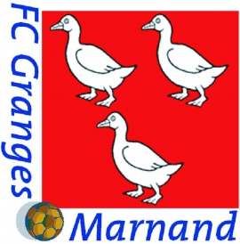 C-Granges-Marnand