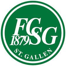 C-Saint-Gall