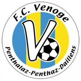 C-Venoge