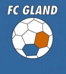 C-Gland