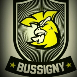 C-Bussigny