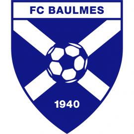 C-Baulmes