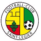 C-Saint-Légier